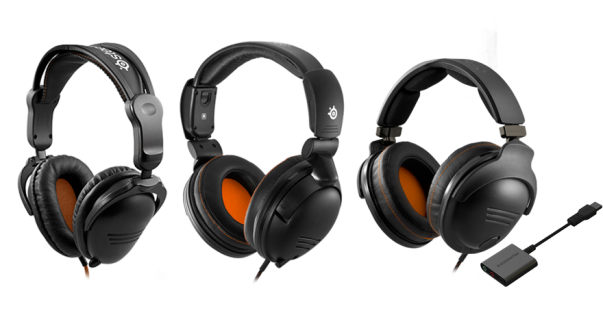rumahgamer_steelseries H series preview
